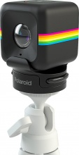 Polaroid POLC3TM Attacco per Treppiede per Action Cam