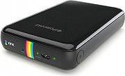 Polaroid Stampante portatile foto per Smartphone Bluetooth NFC MicroUSB POLMP01B