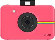 Polaroid Fotocamera istantanea digitale Macchina fotografica 10Mp POLSP01BP