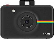 "Polaroid Fotocamera digitale Istantanea 10Mpx Stampe a colori 2x3"" Snap POLSP01B"