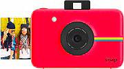 Polaroid Fotocamera istantanea digitale Macchina fotografica 10Mpx POLSP01R