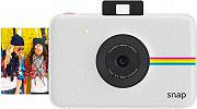 "Polaroid POLSP01W Fotocamera digitale Istantanea 10Mpx Stampe a colori 2x3"" Snap"