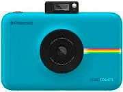 Polaroid POLSTBL Fotocamera digitale istantanea Instant Camera 13Mpx  Snap Touch