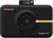 Polaroid POLSTB Fotocamera digitale istantanea Instant Camera 13Mpx  Snap Touch