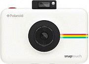 Polaroid POLSTW Fotocamera digitale istantanea Instant Camera 13Mpx  Snap Touch