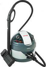 Polti Lavapavimenti Pulitore a Vapore Vaporetto 2000W Vaporetto Eco Pro 3.0