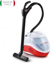Polti FAV50_Multifloor Lavapavimenti Pulitore a Vapore Vaporetto PVEU0083