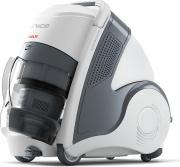 Polti MCV20 Lavapavimenti Pulitore a Vapore Vaporetto Unico Allergy Multifloor