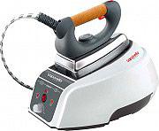Polti Ferro da stiro con caldaia professionale vapore Vaporella Forever 655 Pro