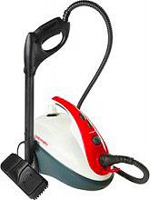 Polti Lavapavimenti Pulitrice Pulitore a Vapore Vaporetto 1800W 1,6Lt SMART 30_R