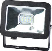 Poly Pool PP3130 Faro Led esterno 970 lm 4000 K Proiettore LED 10 Watt IP65