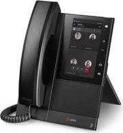 Polycom 2200-49720-019 Ccx 500 Media Phone Teams Poe