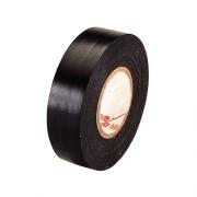 Polypool 517.1 Nastro adesivo isolante nero 25 mt x 19 mm