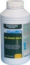 Poolmaster 2918 Alghicida Antialghe per Piscina Concentrato confezione 1 litro