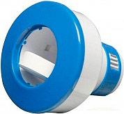 Poolmaster 4013 Clorinatore dosatore dispenser distributore galleggiante Cloro
