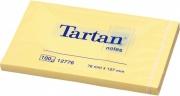 Post-it 68022 Confezione 12 Post-It Linea Tartan127x76