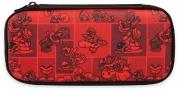 Power A 1506913 Custodia videogioco Stealth Case Mario