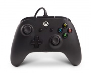 Power A 1508491 Gamepad Power A Xbox Core Enhanced Wired Controller Xbox One USB Type-A - 150849