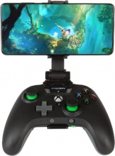 Power A 1510705-01 Controller console MOGA XP5-X Plus Mobile Nero