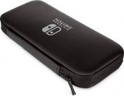 Power A 1511651 Custodia videogioco Stealth Case Switch Nero
