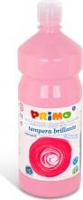 Primo 204BR1000330 Tempera Rosa Primi Passi1000Ml