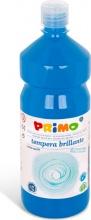 Primo 204BR1000501 Tempera Cyan Primi Passi 1000Ml