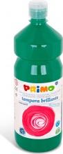 Primo 204BR1000630 Tempera Verde Scuro 1000Ml