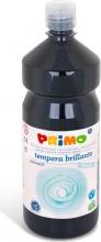 Primo 204BR1000800 Tempera Nero Primi Passi 1000Ml