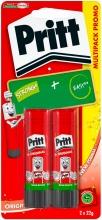 Pritt 1445001 Confezione N° 2 Colla