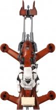 Propel SW-1983-CX Drone Star Wars Speeder Bike collectors Box