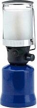 Providus+ FIREFLY 100P Lampada a Gas per Campeggio Accensione Piezoelettrica