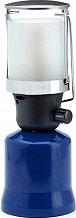 Providus+ LG300M Lampada a Gas per Campeggio Accensione normale