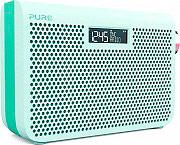 PURE One Midi Radio Digitale DAB  FM Portatile Graphite  Series 3