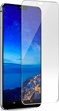 PURO Full Edge Tempered Glass Pellicola Huawei P20 Lite  SDGFSTP20LITEHWTR