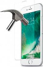 PURO Tempered Glass Pellicola Protettiva Apple iPhone 8  SDGIPHONE747C
