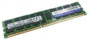 QNAP RAM-32GDR4ECK0-RD-2666 Memoria Ram 32 GB Banco Ram DDR4 2666 MHz