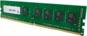 QNAP RAM-4GDR4A1-UD-2400 Memoria RAM 4 GB DDR4 2400 MHz