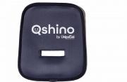 QSHINO INU300 Dispositivo Antiabbandono Anti abbandono Seggiolino Auto Android