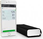 Qardio INB500 Misuratore di Pressione Cardiaca Bluetooth compatibile iOS Android