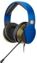 Qubick ACMU0036 Cuffie Gaming Audio Pro Estetica FC Intern