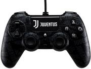 Qubick ACP40131 Gamepad Controller PS4 FC Juventus PlayStation 4 USB Type-A