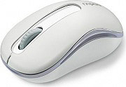 RAPOO Mouse Wireless Senza Fili Mini Ottico 3 Tasti Rotella USB 17299 M10 Plus