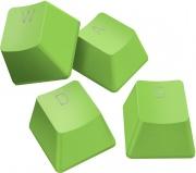 RAZER RC21-01490400-R3M1 Keycap Upgrade Set Verde