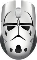 RAZER RZ01-02170400-R3M1 Mouse Wireless Bluetooth Laser 7200DPI Ambidestro