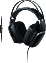 RAZER RZ04-02080100-R3M1 Cuffia Gaming 7.1 con microfono SNR 58 dB  Tiamat 2.2 V2