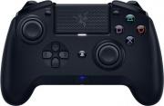 RAZER RZ06-02610400-R3G1 Controller PS4 Joypad Wireless PC Play Station 4 Raiju Tournament Edition