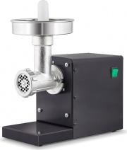 REBER 10906 N Tritacarne elettrico in Ghisa N°5 3050 kg h HP. 0,30 Carenato