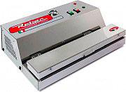 REBER PROFESSIONAL30 Macchina per sottovuoto automatica 40lt min Professional 30