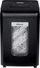REXEL 2101072A Distruggi Documenti Elettrico Tritacarta Strisce 22 cm 38 L Promax RSS1838
