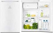 Electrolux Mini frigo Frigobar Minibar 90Lt Classe A+ Statico - RRT 1000 AOW